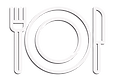 transparent-restaurant-icon-plate-icon-5e8a22d0038f44.6017213515861111840146.png