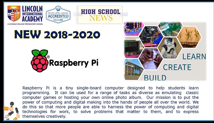 DHS Raspberry PI Robotics.png