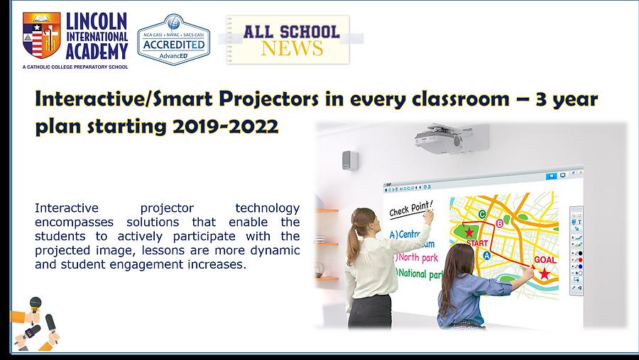 INEW Interactive Projectors.png