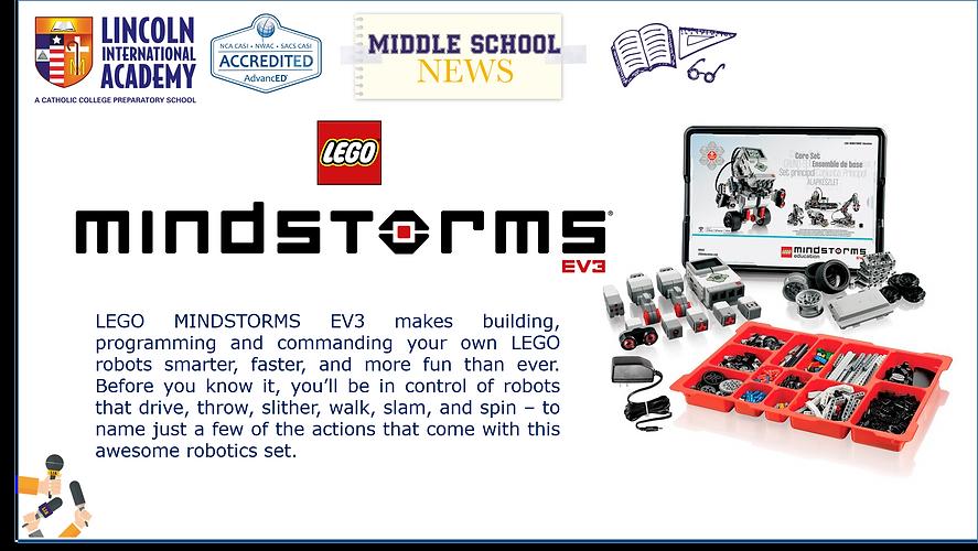 EMS Lego Mindstorm.png