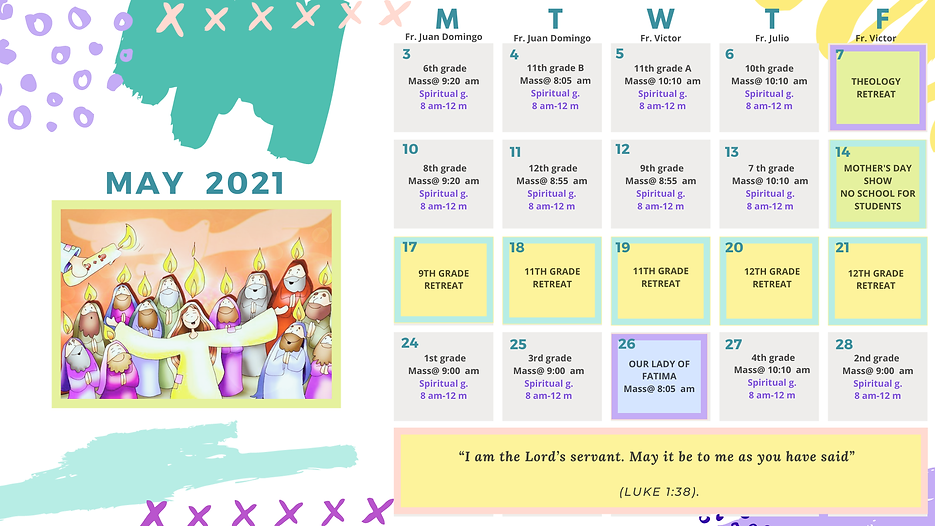 may mass calendar.png