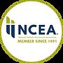 NCEA_Mesa de trabajo 1.png