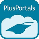 plusportal logo.jpg