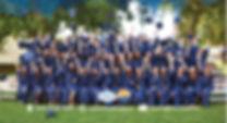 Seniors 2017 LIA-02 (1).jpg