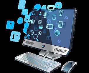 retail-digital-services.png