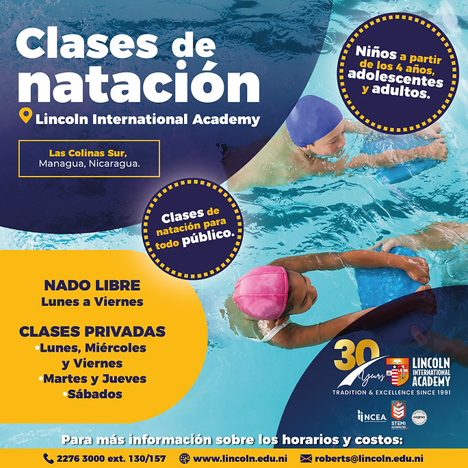 Flyer natacion.jpg