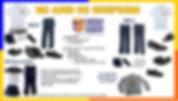 MS_HS uniforms.jpg