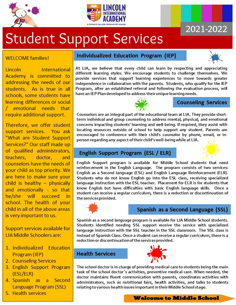 Support Services for Students.jpg