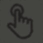 Hand_sign_finger-16-512.png