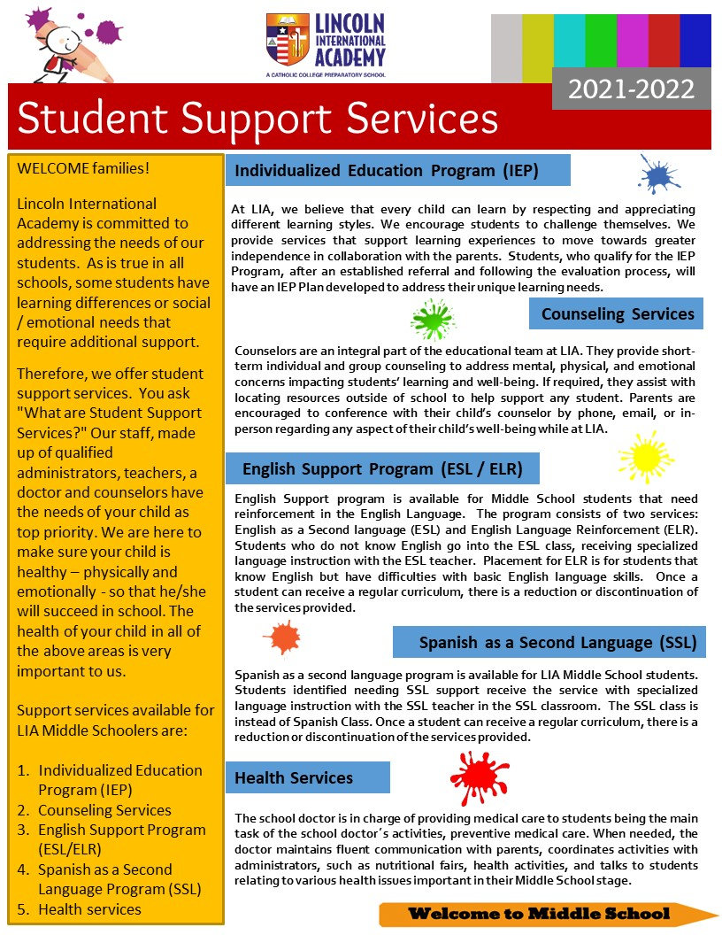 Support Services for Students MSv2.jpg