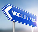 mobility-solutions.jpg