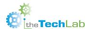 Tech Lab Logo.PNG