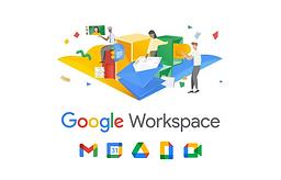 Google Workspace.png