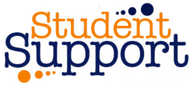 Student support.PNG