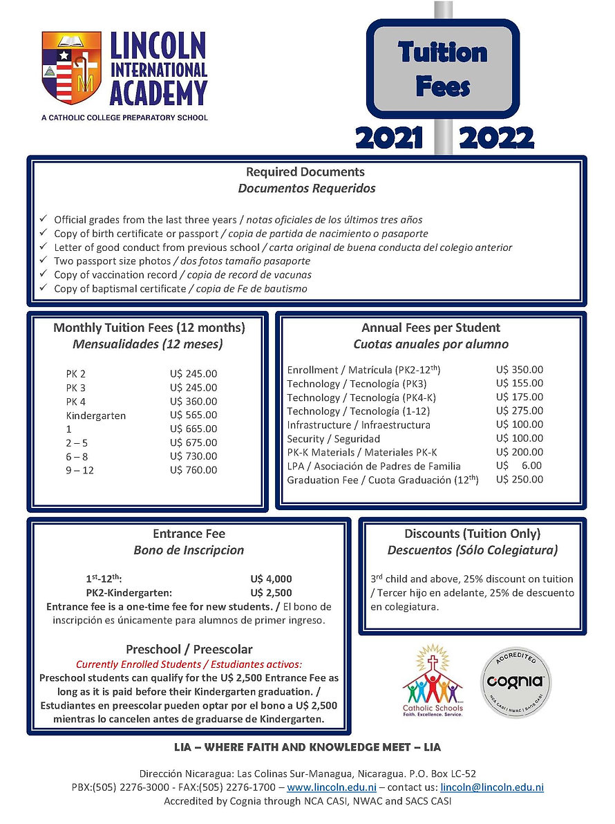 Tuition and Fees 2021-2022 _Page_1.jpg