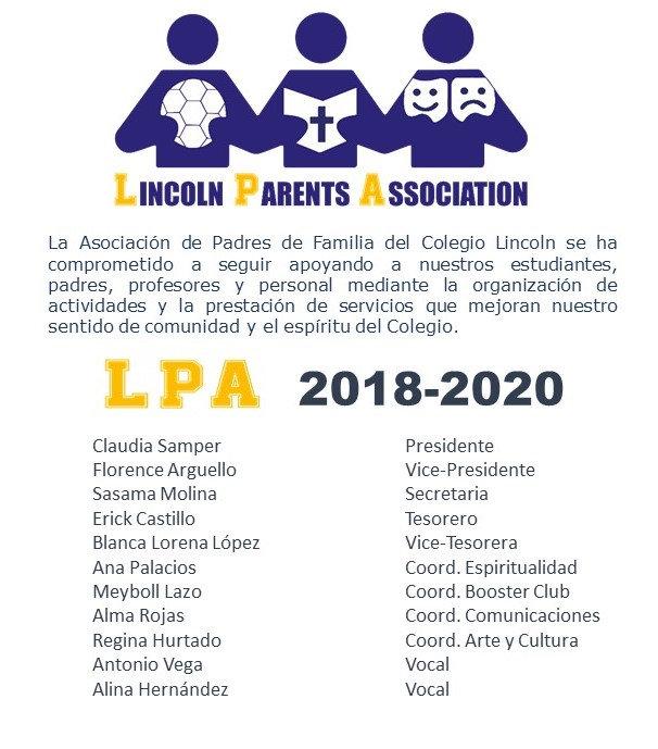 LPA1820.jpg