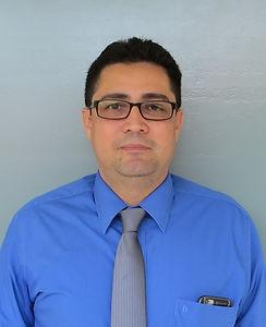 Jorge Perez.JPG