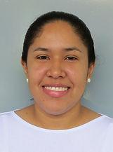 ES - Mariana Toledo.JPG