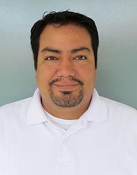 Walter Canales.JPG