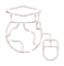 imgbin_university-icon-online-learning-icon-world-icon-png.png