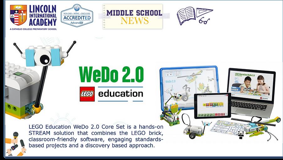 FMS Lego Wedo Robotics.png