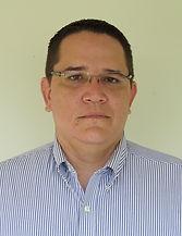 ADM - Ernesto Perezalonso.JPG