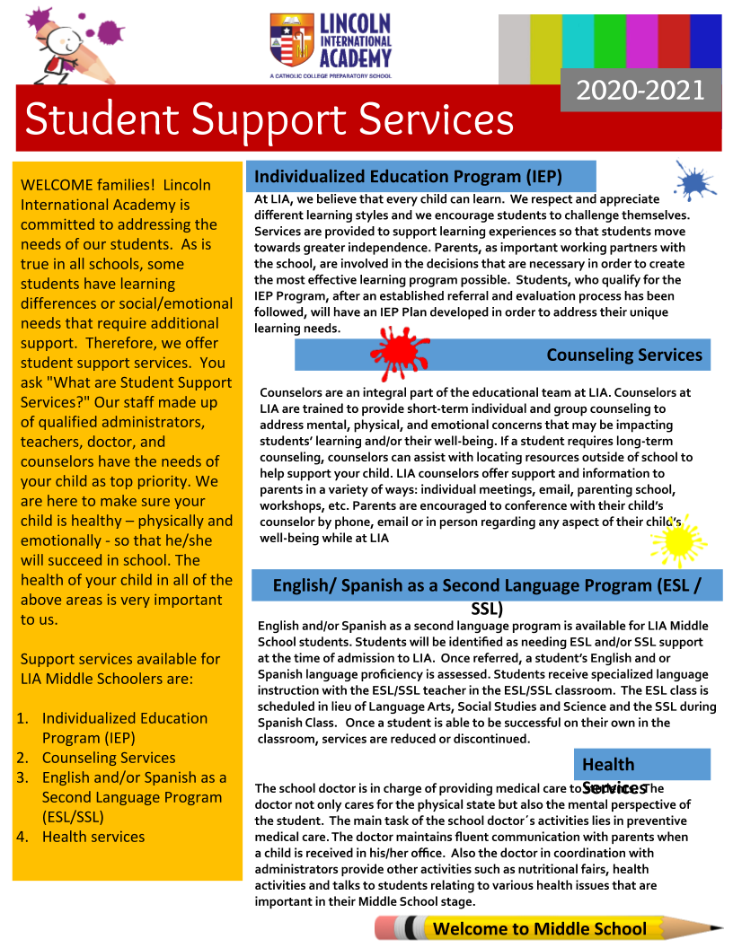 Support Services for Students.png