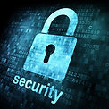 Computer-Security-A-New-Era.jpg