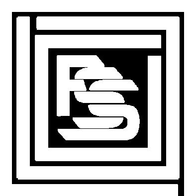 FSS square white no FSS.png