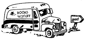 bookmobile_schedule_2019-20_image_truck_