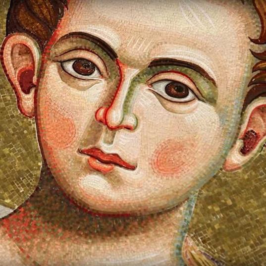 stadiul-lucrarilor-la-mozaicul-catedrale