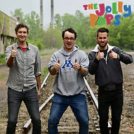 jollypops_photo_traintracks_logo.jpeg