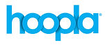Hoopla_Logo_blue.jpg