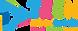 tumblebooks_TeenBookCloud_logo.png