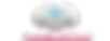 tumblebooks_AudioBookCloud_logo.png