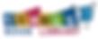 tumblebooks_TumbleBooksLibrary_logo.PNG