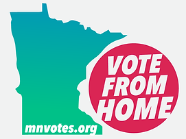election_mn_vote-from-home.png