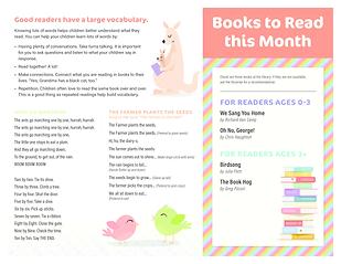 early-literacy-calendar_2021.05_back.png