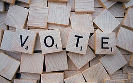 page_election_image_vote-scrabble-tiles.