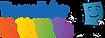 tumblebooks_TumbleMath_logo.png