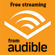 audible-streaming-sq-110px.jpg