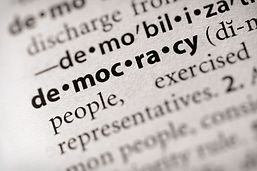 page_election_image_democracy-dictionary