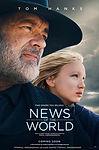 21 MoviesAtTheLibrary_image_ff_2021.11.16.jpg