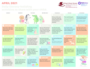 early-literacy-calendar_2021.04_front_lo