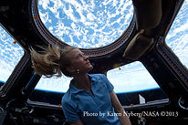 19 nybergphotos_photo_cupola_lowres-with
