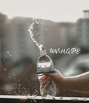 unshape_music_12.jpg