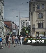 unshape_music_11.jpg