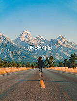 unshape_music_13.jpg