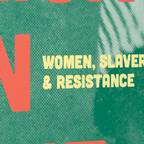 Event - UK - In Conversation with Stella Dadzie on Women, Slavery and Resistance