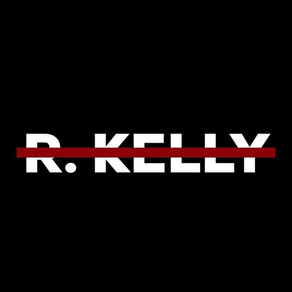Surviving R Kelly Reflection